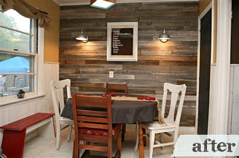 the inspiration chronicles barnwood accent walls the inspiration chronicles barnwood accent walls