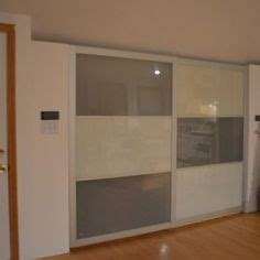hanging room divider ikea masonite 32 in x 80 in riverside smooth 5 panel equal