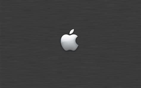 wallpaper mac grey imac gray texture desktop wallpaper high quality