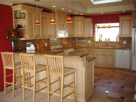 Kitchen Peninsula Designs Kitchen Peninsula Open Kitchen Peninsula Benefits Peninsula Storage