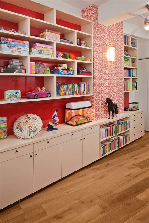 colours for kids bedroom walls 24 wall designs for kids room wall designs design trends