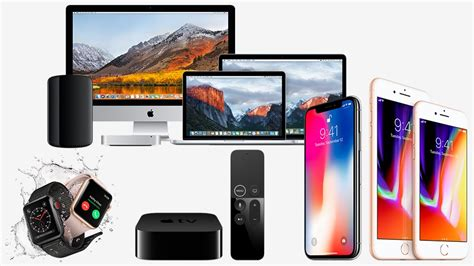 apple product choosing the right apple product as a gift or for