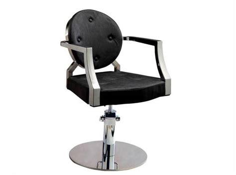 Kursi Salon Hidrolik kursi salon hidrolik my 007 54 supplier alat salon