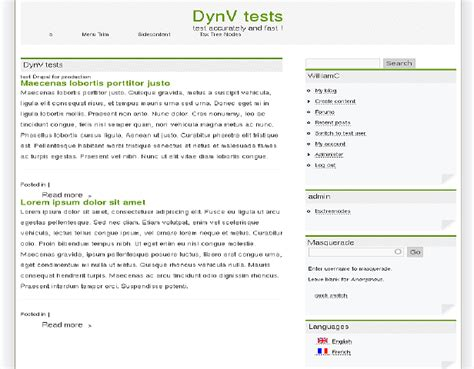 drupal form template 28 images 12 health drupal themes