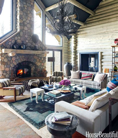 cozy fireplace cozy fireplaces fireplaces