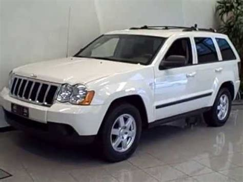 jeep laredo 2009 jakon motors inc 2009 jeep grand cherokee 3 7 laredo