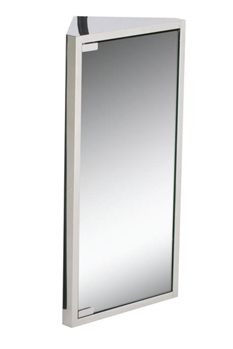 corner mirrored bathroom cabinet bathroom corner cabinets uk bathroom cabinets