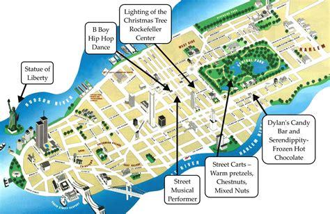 new york map pdf fresh subway map new york pdf the maps