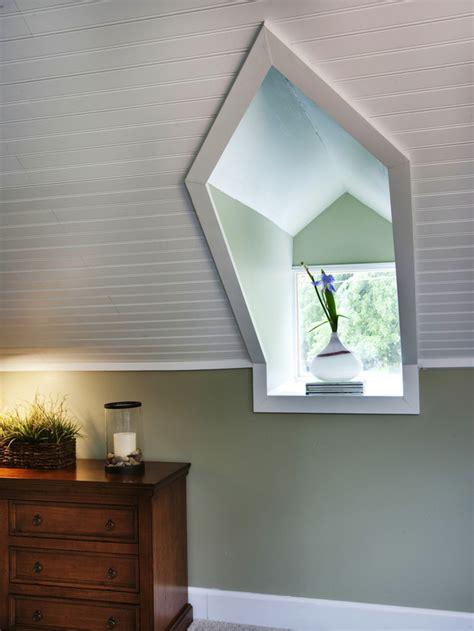 bedrooms with dormers church style dormers with windows joy studio design gallery best design