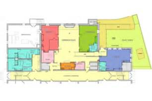 sample floor plans for a daycare center trend home dog daycare dog daycare floor plans friv 5 games
