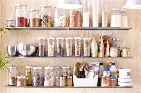 ikea kitchen storage containers the food kitchen