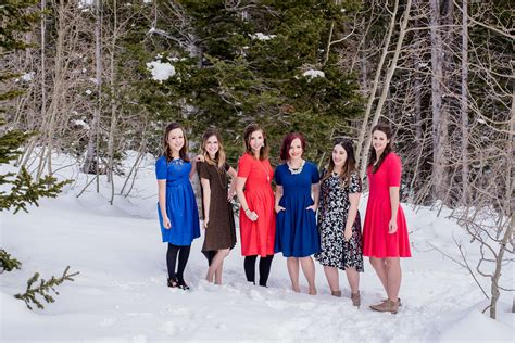 Lularoe Giveaway Ideas - winter to spring dress ideas with lularoe giveaway hey there chelsie