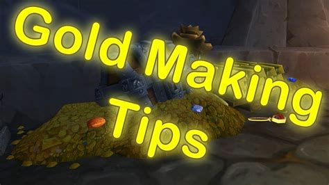 7 Tips On World Of Warcraft by Gold Tips Wow Gold Discussion Wow Legion