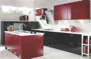 kitchens b q designs moveis planejados tiago rossi cozinhas quartos closets