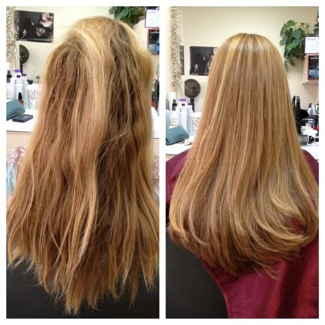 Shoo Kuda Mane N Before After mane n hair growth before and after