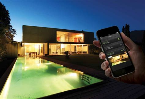home automation market to grow to 163 53bn by 2022 ce pro