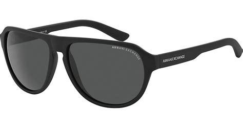 Stylish Mind Deals Kohls Armani Exchange Spiegel And Outfitters by Armani Sunglasses Aviator Www Panaust Au