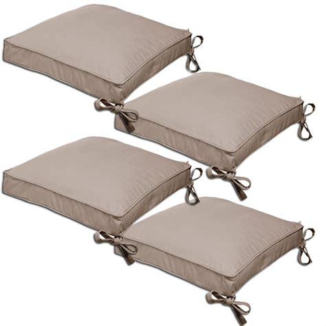 galettes de chaise galette de chaise united