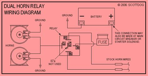 2001 indian scout wiring diagram wiring diagram with
