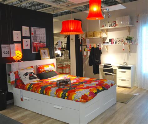 15 best images about ikea showrooms on pinterest beige ikea showroom bedroom 28 images ikea showroom leirvik