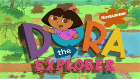 puppy pals theme song words theme song the explorer link international entertainment project wikia