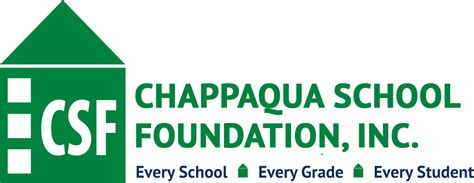 chappaqua schools homepage chappaqua school foundation inc