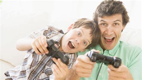 father son projects hobby ideas you can share with your son parenting stories