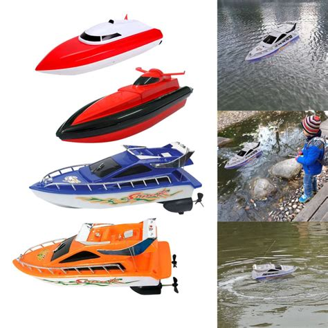 speed boat toy rc boats toy bing images