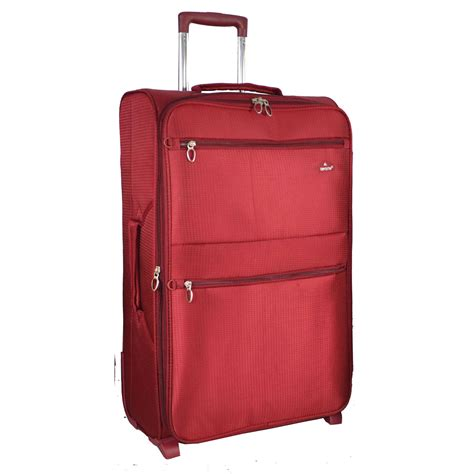 travel cabin bags top 30 cheapest lightweight suitcase uk prices best