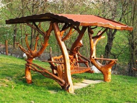 swing it types of swings for your garden and porch clean it up london