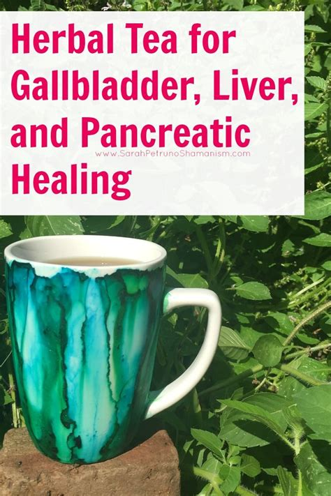 Holy Tea Detox Symptoms by 35 Best Gallstones Images On Photos