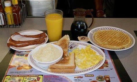 waffle house birthday waffle house birthday 28 images waffle house coupons 2017 2018 best cars reviews