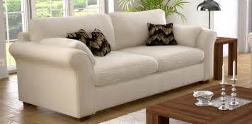 Corner Settees For Sale Icon 3 Seater Sofa Fabric Sofas