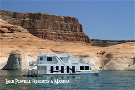 lake powell boat rentals cost houseboat rentals and houseboating in texas
