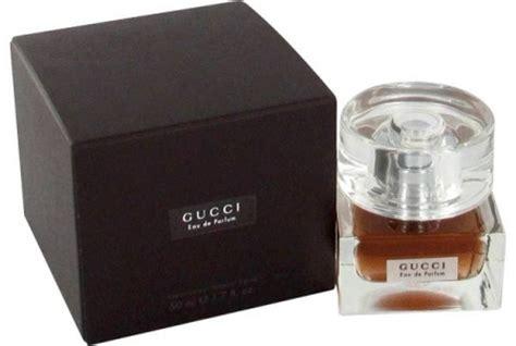 Parfum Original U K De Pour Femme Edt 100ml gucci gucci eau de parfum dama parfumuri gucci