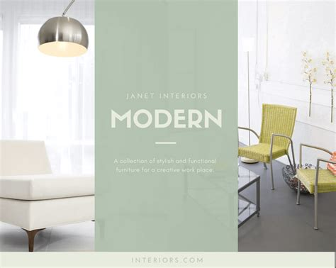 interior design collage maker collage maker with stunning layouts canva