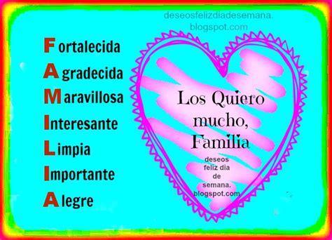 imagenes cristianas de amor para mi familia frases de aliento para la familia im 225 genes y deseos