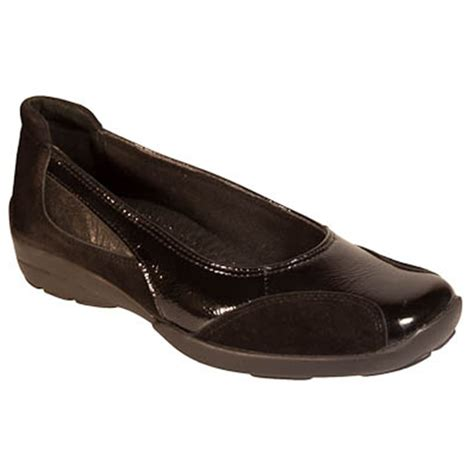 db shoes womens ripon black leather suede shoes 78307a ee