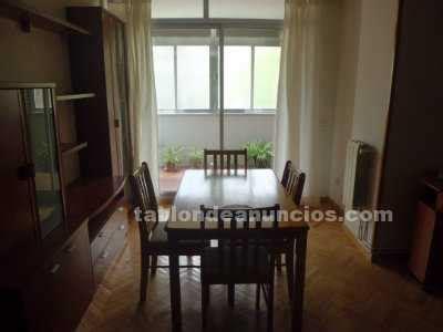 alquiler de pisos particulares en mostoles tabl 211 n de anuncios se alquila piso 4 habitaciones en