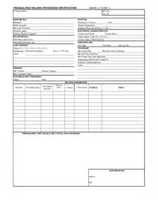 Wps Template by Ideas For Alternative Wps Forms For Prequalified Wps S