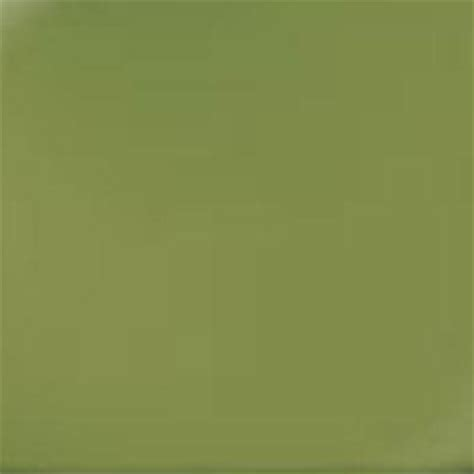 Light Olive by Spectrum Light Olive Green Transparent 96 Coe