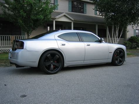 20 dodge charger rims 20 quot dodge charger srt 8 challenger 300 mopar replica