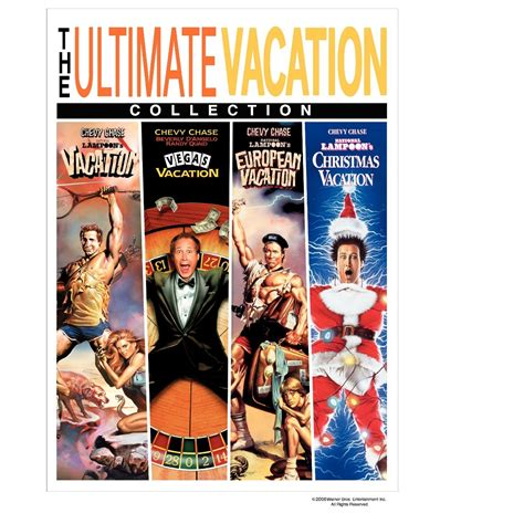 movie quotes vegas vacation national loons vegas vacation quotes and sayings