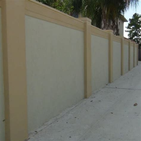 stucco walls mediterranean landscape houston by theme designs