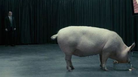 black mirror pig scene tv episodes no one wants to watch more than once