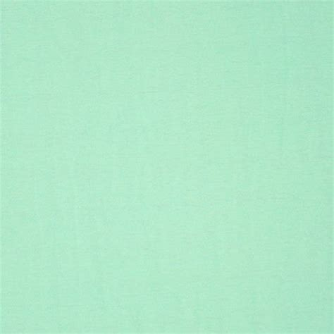 beautiful green color 170 best images about fabric on pinterest mint green