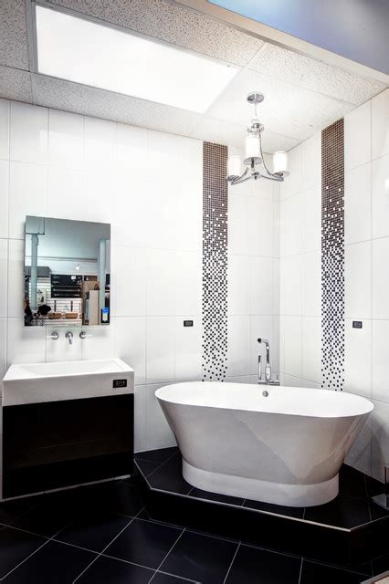 Modern Bathroom Showroom Bathroom Showroom 2015 Contemporary Bathroom Ottawa