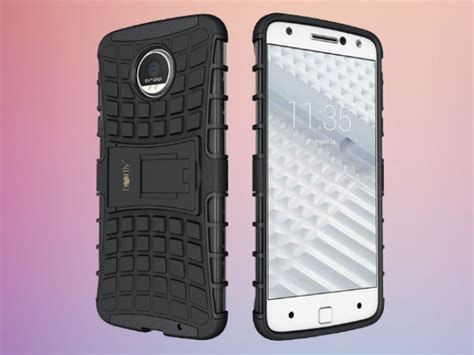 mobile cases and covers best deals 10 mobile covers and cases at up to 50 on