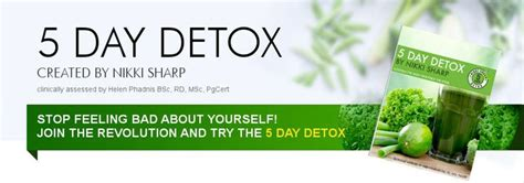 Dr Mission Detox by 1000 Ideas About 5 Day Detox On 7 Day Detox