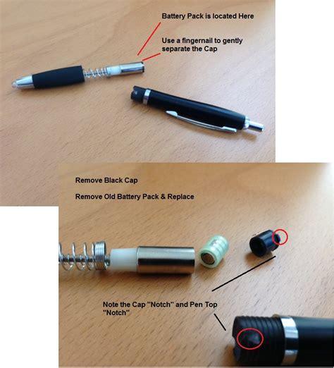 writing pen with led light night writer led pen 2 pack pilotlights net